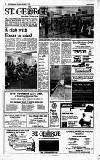 Irish Independent Thursday 01 December 1988 Page 12