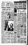 Irish Independent Thursday 01 December 1988 Page 13