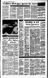 Irish Independent Thursday 01 December 1988 Page 14