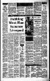 Irish Independent Thursday 01 December 1988 Page 15