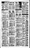 Irish Independent Thursday 01 December 1988 Page 16