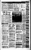 Irish Independent Thursday 01 December 1988 Page 17