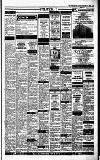 Irish Independent Thursday 01 December 1988 Page 19