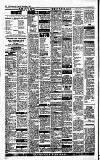 Irish Independent Thursday 01 December 1988 Page 20