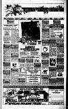 Irish Independent Thursday 01 December 1988 Page 21