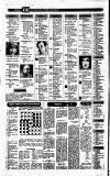 Irish Independent Thursday 01 December 1988 Page 22