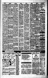 Irish Independent Thursday 01 December 1988 Page 23