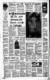 Irish Independent Thursday 01 December 1988 Page 24