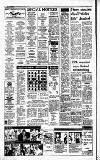 Irish Independent Saturday 24 December 1988 Page 2