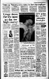 Irish Independent Saturday 24 December 1988 Page 3