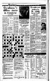Irish Independent Saturday 24 December 1988 Page 4