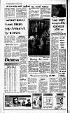 Irish Independent Saturday 24 December 1988 Page 6