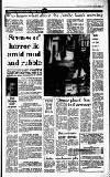 Irish Independent Saturday 24 December 1988 Page 7