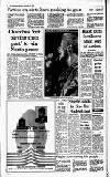 Irish Independent Saturday 24 December 1988 Page 8
