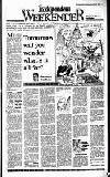 Irish Independent Saturday 24 December 1988 Page 9