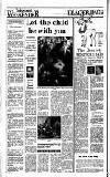 Irish Independent Saturday 24 December 1988 Page 10
