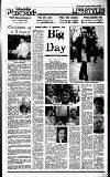 Irish Independent Saturday 24 December 1988 Page 11