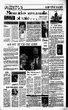 Irish Independent Saturday 24 December 1988 Page 13