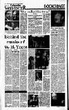 Irish Independent Saturday 24 December 1988 Page 14