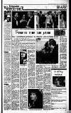 Irish Independent Saturday 24 December 1988 Page 15