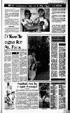 Irish Independent Saturday 24 December 1988 Page 17