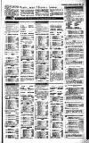 Irish Independent Saturday 24 December 1988 Page 19