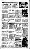 Irish Independent Saturday 24 December 1988 Page 20
