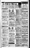 Irish Independent Saturday 24 December 1988 Page 21