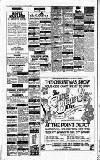 Irish Independent Saturday 24 December 1988 Page 22
