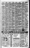 Irish Independent Saturday 24 December 1988 Page 23
