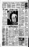 Irish Independent Saturday 24 December 1988 Page 24