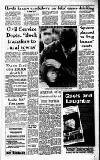 Irish Independont, Saturday, Doconber 31, 1988 3