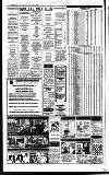 Irish Independent Tuesday 03 January 1989 Page 2