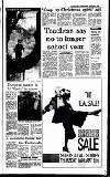 Irish Independent Tuesday 03 January 1989 Page 3