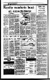Irish Independent Tuesday 03 January 1989 Page 4