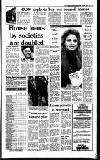 Irish Independent Tuesday 03 January 1989 Page 5