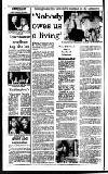 Irish Independent Tuesday 03 January 1989 Page 6