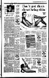 Irish Independent Tuesday 03 January 1989 Page 7