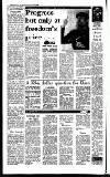 Irish Independent Tuesday 03 January 1989 Page 8