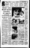 Irish Independent Tuesday 03 January 1989 Page 9