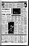 Irish Independent Tuesday 03 January 1989 Page 13