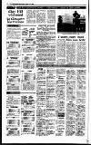 Irish Independent Tuesday 03 January 1989 Page 14