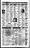 Irish Independent Tuesday 03 January 1989 Page 18