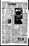 Irish Independent Tuesday 03 January 1989 Page 20