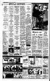 Irish Independent Thursday 05 January 1989 Page 2