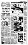 Irish Independent Thursday 05 January 1989 Page 3