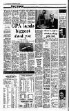 Irish Independent Thursday 05 January 1989 Page 4