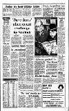 Irish Independent Thursday 05 January 1989 Page 5