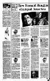 Irish Independent Thursday 05 January 1989 Page 6