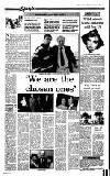 Irish Independent Thursday 05 January 1989 Page 7